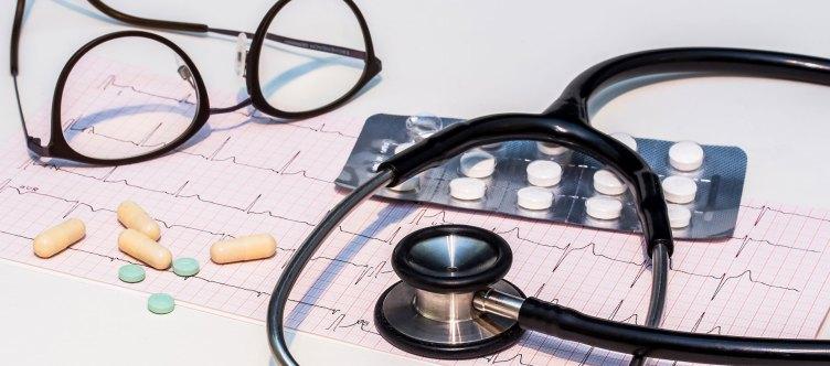 Was tun bei Behandlungsfehlern? Infos vom Anwalt für Medizinrecht