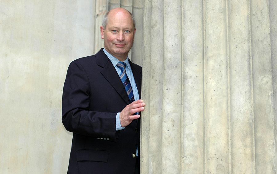 Andreas Friedlein Rechtsanwalt