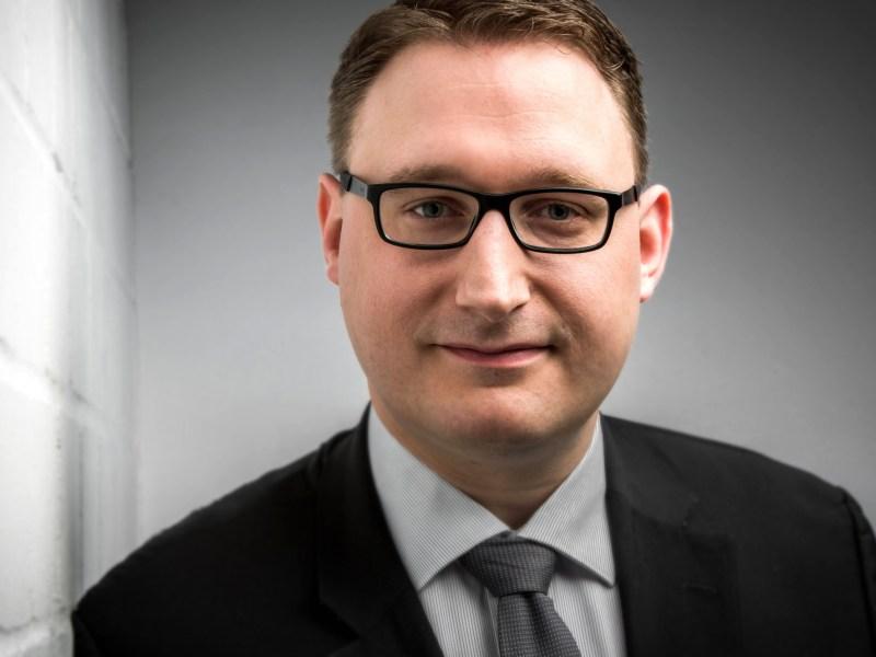 Rechtsanwalt Idar-Oberstein