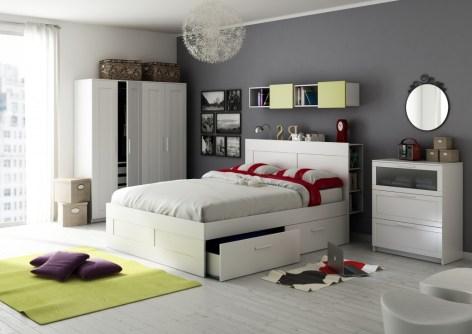 Produk Furniture IKEA