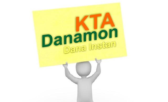Pinjaman Dana Tunai