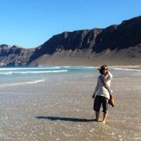 Lanzarote – meine Familiengeheimtipps