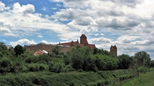 Kwidzyn Polen (2)