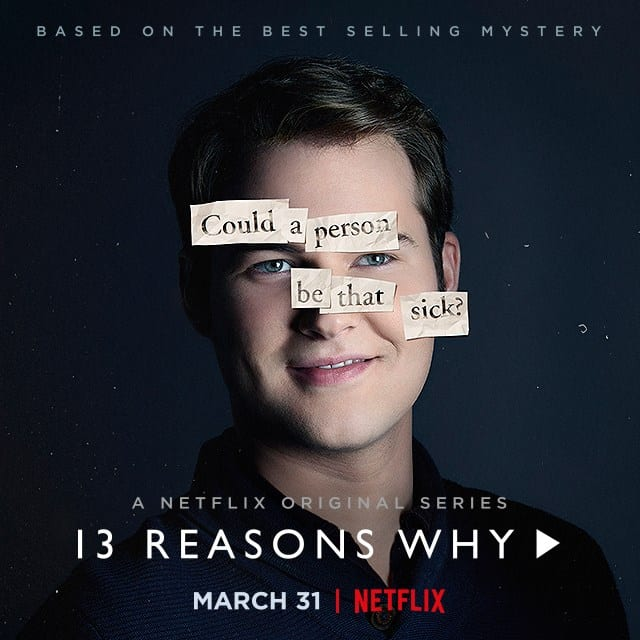 rape, powerful messages in 13 reasons why, thirteen reasons why, signs of suicide, sign of suicide, 13 reasons why message, 13 reasons why main message, depression, bullying, bully, sexual abuse, help line, dangerous messages in 13 reasons why
