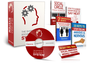 Anxiety treatment without medications, social anxiety, overcoming social anxiety, anxiety treatment, anxiety treatment at home, anxiety workbook, anxiety for women, cognitive behavioural therapy, cbt
