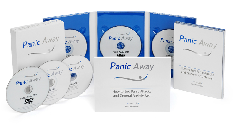 natural anxiety relief, natural cures for anxiety, anxiety attack, dealing with anxiety, overcoming anxiety, self love, mindfulness, anxiety program, over coming anxiety, coping with anixety, help with anxiety, how to treat anxiety, anxiety cures, panic away, panic away review, online anxiety program, anxiety techniques