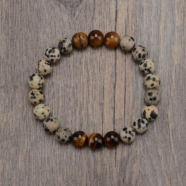 natural anxiety relief, natural cures for anxiety, anxiety attack, dealing with anxiety, overcoming anxiety, anxiety program, over coming anxiety, coping with anixety, help with anxiety, how to treat anxiety, anxiety cures, anxiety healing jewelry for anxiety, healing crystals, stones for anxiety, mala beads for anxiety, mala prayer