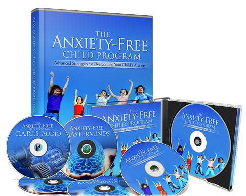 coping with anxiety, parents with anxious child, helping anxious child, helping child with anxiety, anxiety gone, natural anxiety relief, natural cures for anxiety, anxiety attack, dealing with anxiety, overcoming anxiety, anxiety program, over coming anxiety, coping with anixety, help with anxiety, how to treat anxiety, anxiety subscription box, anxiety box, mental health subscription box, wellness subscription box, healthy subscription box, monthly subscription boxes, supscription box anxiety, subscription box for anxiety, subscription box for mental health, anxiety in children, child anxiety, online anxiety program