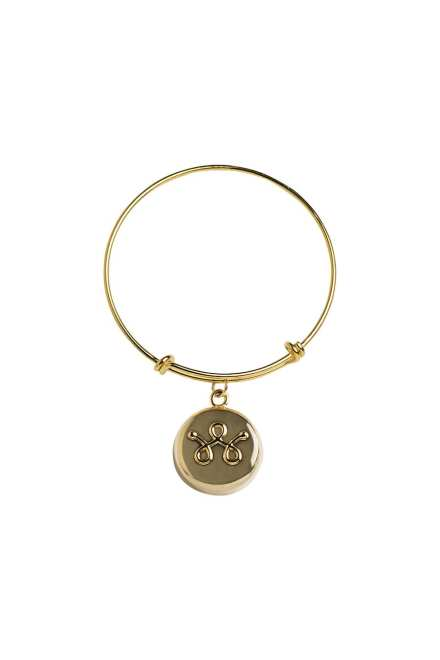 subscription box for mental health, sexual assault victim, sexual assault story, sexual assault blog, personal safety device, personal safety device for teens, personal safety device for girls, personal safety device jewelry,