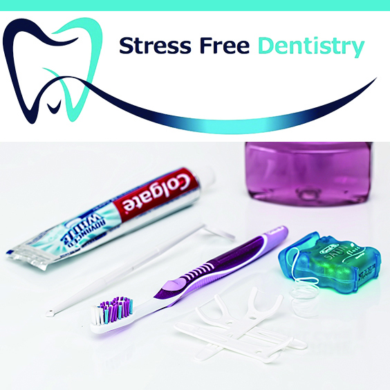 stress free dentistry, hypnosis institute, stress free dentistry, stress, free, dentist, relax, anxiety, stress, fear, phobia,