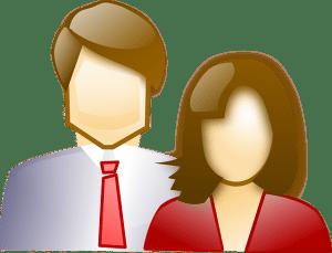 couple-35682_640