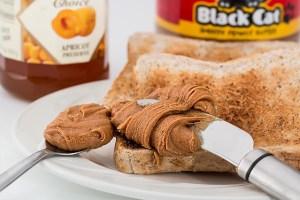 peanut-butter-684021_640