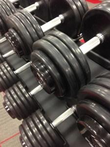 weights-642573_640