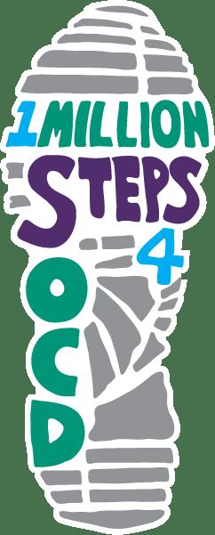 1-Millions-Steps-Footprint-Logo-1-2.png