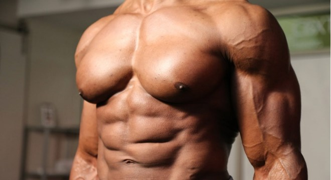 3 Tips To Increase Muscle Mass Anxiety Reductio