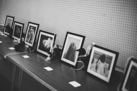 Horror-Photography-Presentation-WEB-6