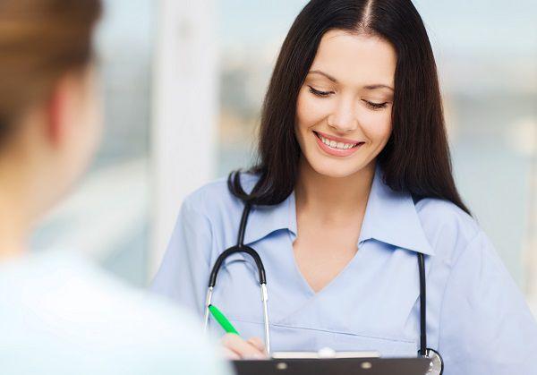 看護師としてのスキルアップ