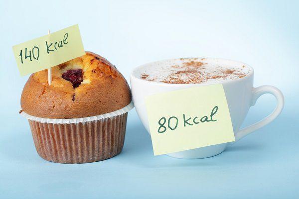 基礎代謝の低下