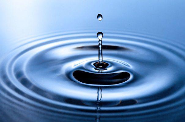 ヒアルロン酸で保湿
