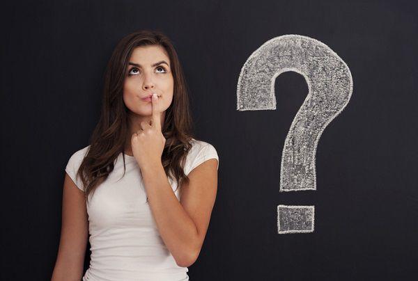 起立性調節はどんな病気?