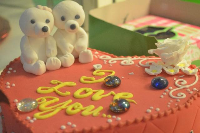 【豊島園駅】子連れランチでママ会や子供のお誕生日会を楽しむ♡
