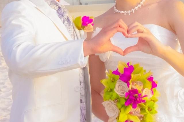 ブライダルフェアってなに?フェアを体験して自分たちにぴったりな結婚式場をみつける♪