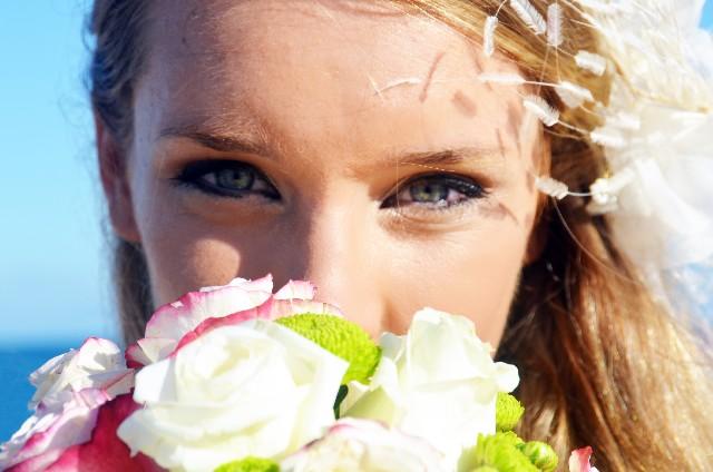 結婚式場の探し方〜自分たちらしい理想の結婚式場をみつける♡〜