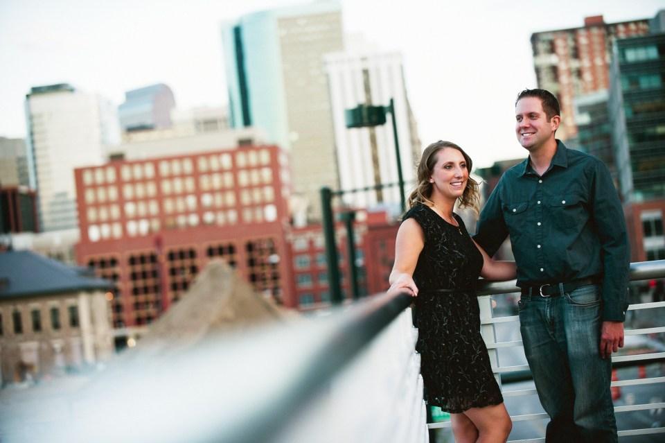 downtown-denver-engagement-photography