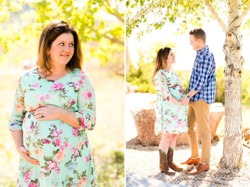lakewood-colorado-maternity-photography