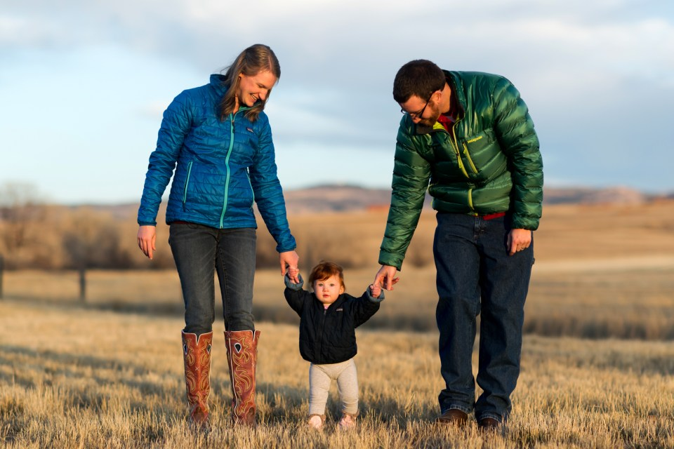 laramie-wyoming-family-photography