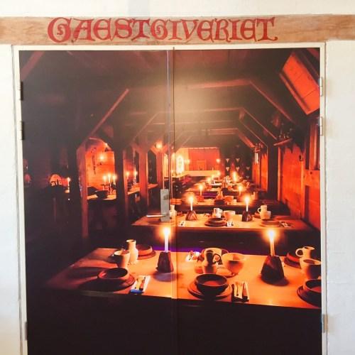 Middelaldercentret,Blogger,Travelers,Travel, Lifestyle, Denmark,Europe, Back In Time 博主,旅行,生活方式,丹麦,欧洲,回到过去