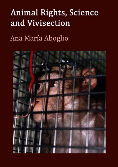 animal-rights-science-and-vivisection-aboglio