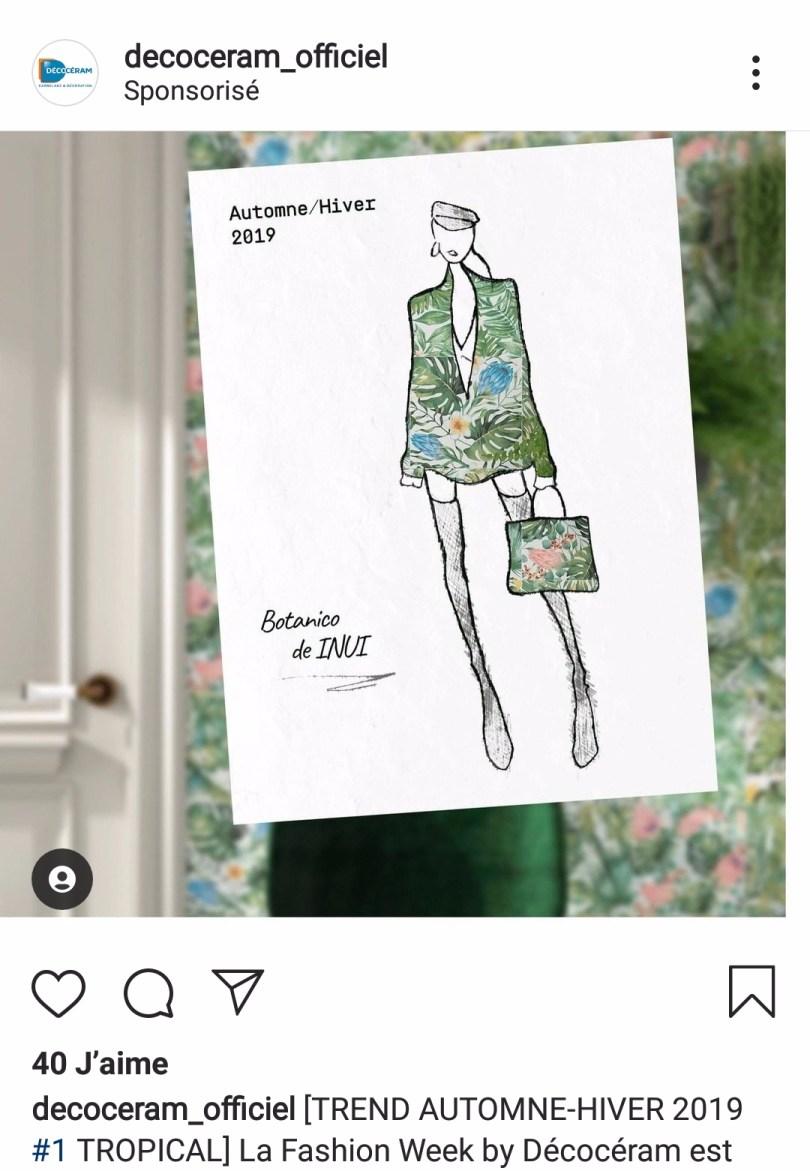 dessiner-vision-styliste
