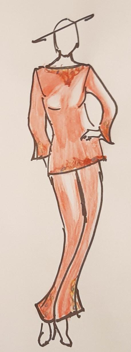 patron-tunique-pantalon