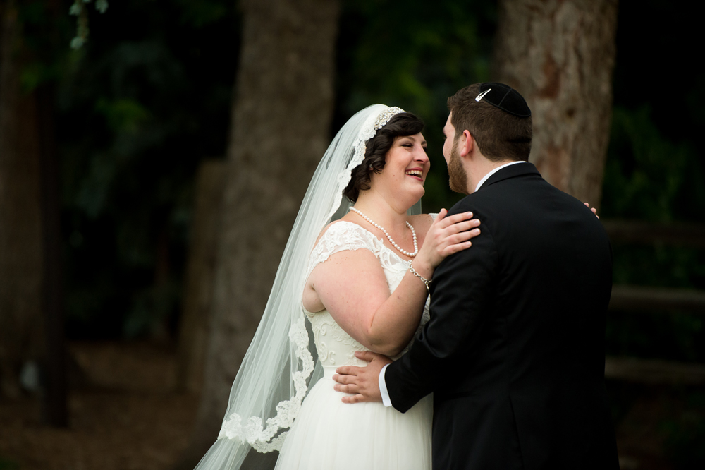 Hudson-Gardens-Wedding