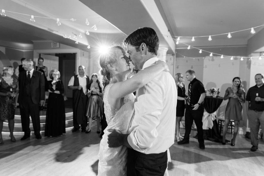 grant-humphreys-mansion-wedding