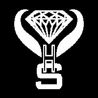 Helmut Seidl Logo