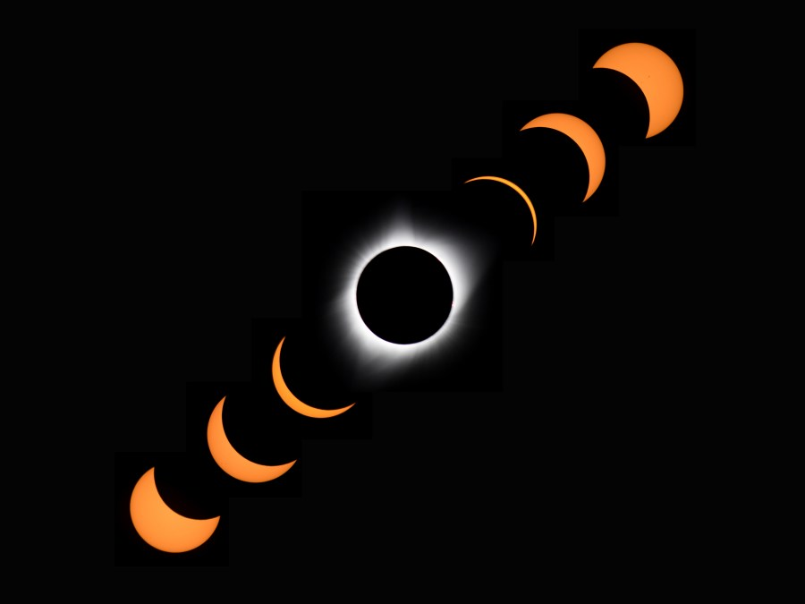 eclipse-time-lapse-composite