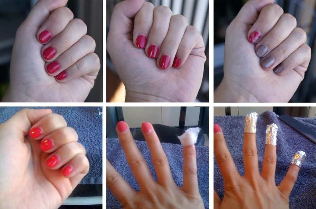 How To Remove Gel Nails Header Jpg Source Bio Nail Varnish