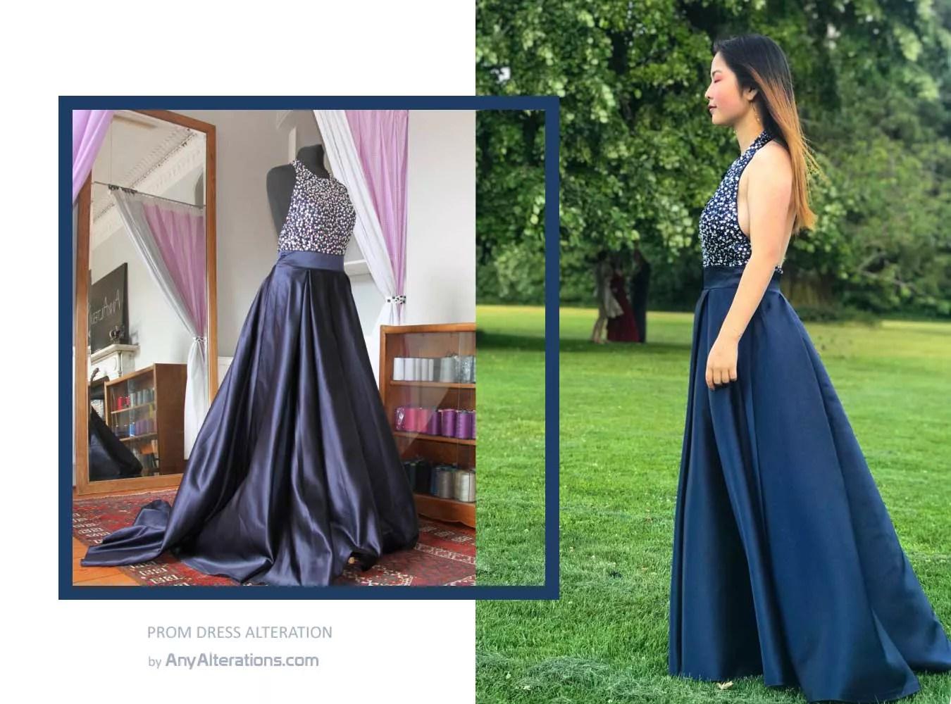 Ideas For Wedding Dress Tailors Near Me
