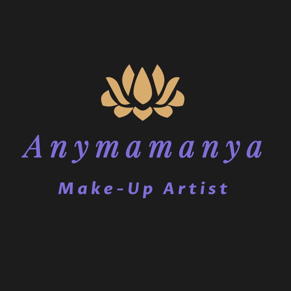 Anyamanya