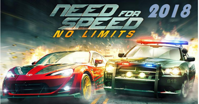 download need for speed apk hack