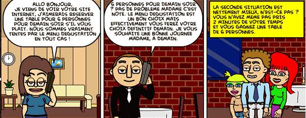 //www.comresto.com/fr/pourquoi-comresto