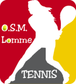 OSM Lomme Tennis