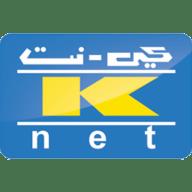 knet-400x400