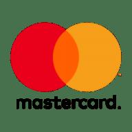 mastercard-200x200