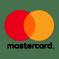 mastercard-vector-logo-400x400