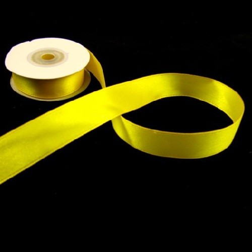 Yellow-ribbon-20mm