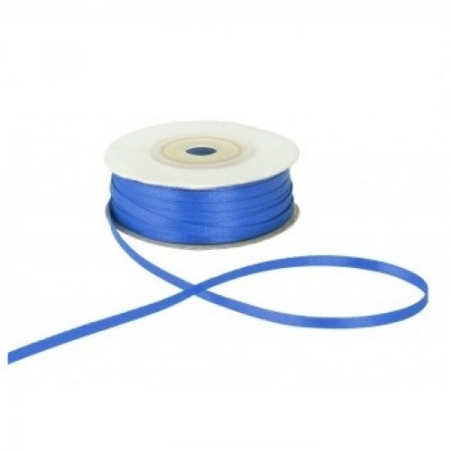 blue-satin-ribbon-3mm