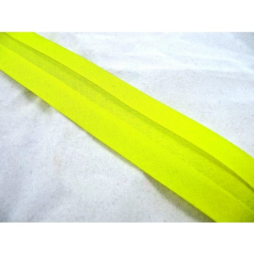 yellow-bias-binding-tape